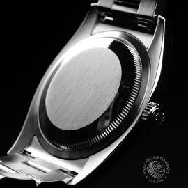 RO21850S Rolex Datejust 36 Close9