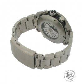 BE1573P-chronograph-back