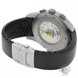 GP14771S Girard Perregaux WW.TC F1 053 Back