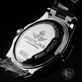 BR22703S Breitling Superocean 44 Special Close9