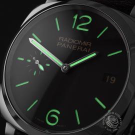 PA22113S Panerai Radiomir 1940 3 Days Close1