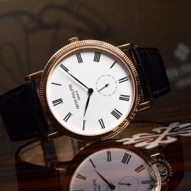 PA20755S_Patek_Philippe_Calatrava_Close10.JPG