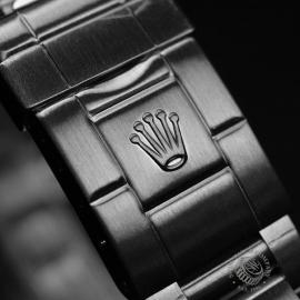 RO21103S Rolex GMT Master II Close4