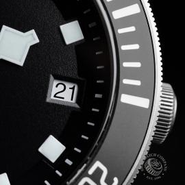 TU21763S Tudor Pelagos Black Close5 1