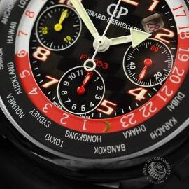 GP14771S Girard Perregaux WW 1.TC F1 053 Close6