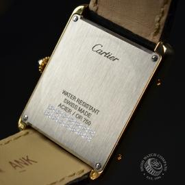CA20792S_Cartier_Tank_Solo_18k_Yellow_Gold_Close8.JPG
