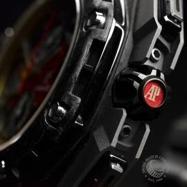 AU1811P Audemars Piguet Royal Oak Offshore Grand Prix Chronograph Limited Edition Close16