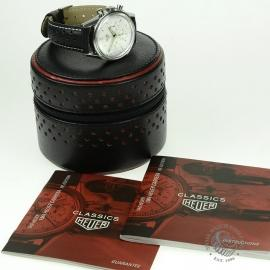 TA19967-Tag-Heuer-Carrera-Box.jpg