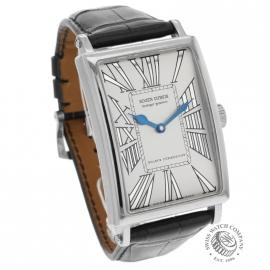 1351P Roger Dubuis Much More 18ct White Gold Dial