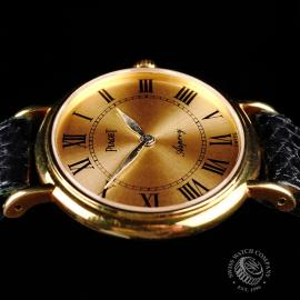 PI854F Piaget 18ct Aspery Close 6