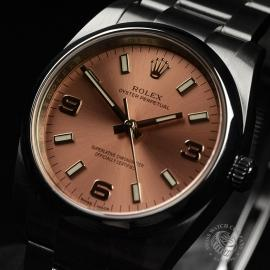 RO20628S_Rolex_Oyster_Perpetual_34mm_Close2_1.JPG