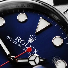 RO21976S Rolex Yacht-Master 40 Close3