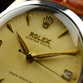 RO692F_Vintage_Rolex_Oyster_Royal__Close3.JPG