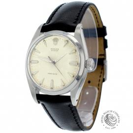 Rolex Vintage Oyster Precision