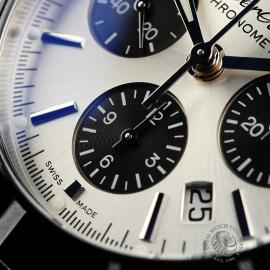 BR22150S Breitling Superocean Heritage II Chronogaph Close4 1
