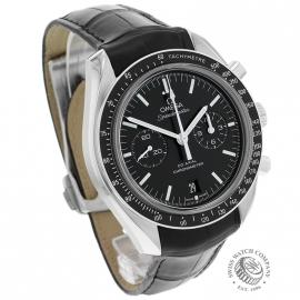 OM19459S_Omega_Speedmaster_Moonwatch_Co_Axial_Chronograph_Dial.jpg