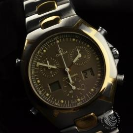 OM20406S_Omega_Vintage_Polaris_Quartz_Close2.JPG