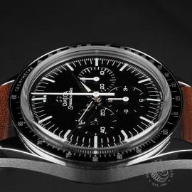 OM22547S Omega Speedmaster 'First Omega in Space' Close7