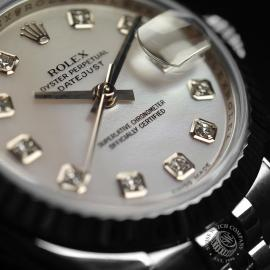 RO20756S_Rolex_Ladies_Datejust_Close8.JPG