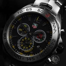 TA20488S_Tag_Heuer_Formula_1_Chronograph_SENNA_Edition_Close1.JPG