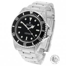 RO21005S_Rolex_Submariner_Back_1.jpg
