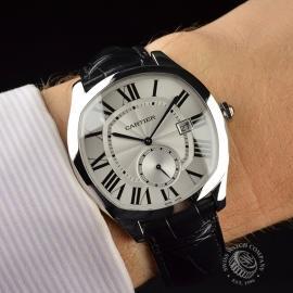 CA21221S Cartier Drive De Cartier Wrist
