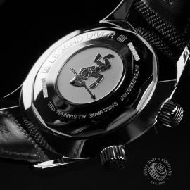 LO22362S Longines Legend Diver Date Close9 1