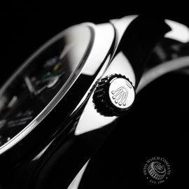 RO21989S Rolex Air King Close7