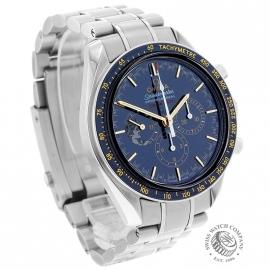 OM20493S_Omega_Speedmaster_Moonwatch_45th_Anniversary_Apollo_XVII_Dial.jpg