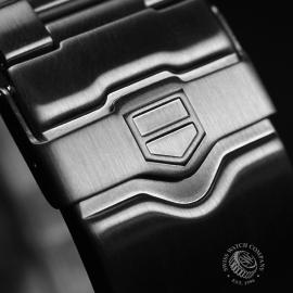 TA20879S_Tag_Heuer_Formula_1_Calibre_16_Chronograph_Close4_1.JPG