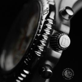 RO20973S Tag Heuer Link Searacer Close4