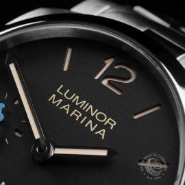PA22446S Panerai Luminor 1950 Marina 42 Close3