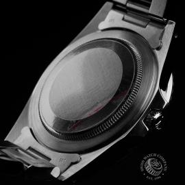 RO22418S Rolex Vintage GMT-Master Close 7 1