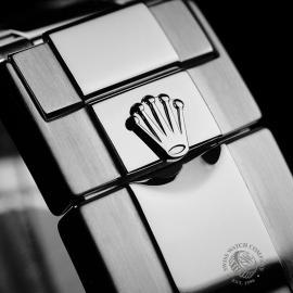 RO21955S Rolex Cosmograph Daytona 'APH Dial' Close8
