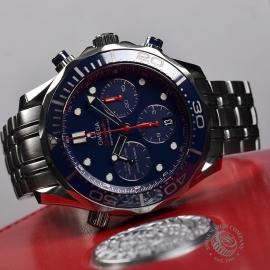 OM20832S_Omega_Seamaster_Professional_Chronograph_Co_Axial_Close10.JPG