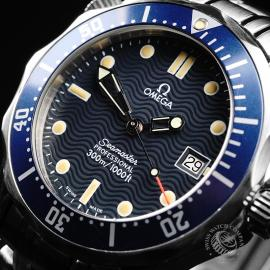 OM22003S Omega Seamaster 300M Midsize Close2 1