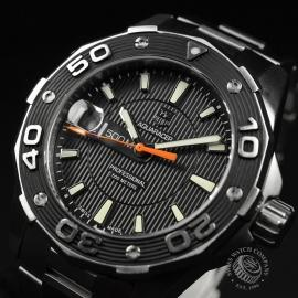 TA20969S_Tag_Heuer_Aquaracer_500M_Close2.JPG
