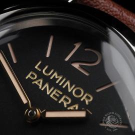 PA22336S Panerai Luminor 1950 3 Days Close3