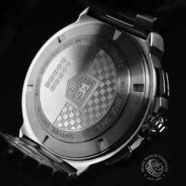 TA20879S_Tag_Heuer_Formula_1_Calibre_16_Chronograph_Close9_1.JPG