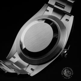 RO22590S Rolex Datejust 41 Close9