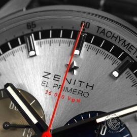 19580S Zenith El Primero 36000 VpH Close5 2