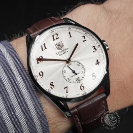 TA22571S Tag Heuer Carrera Wrist