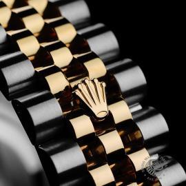 RO21816S Rolex Datejust Close7