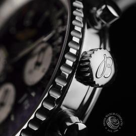 21407S Breitling Navitimer Close1 1