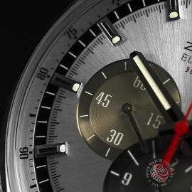 19580S Zenith El Primero 36000 VpH Close6 2