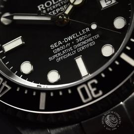 RO20659S_Rolex_Sea_Dweller_DEEPSEA_Close5.JPG