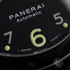 PA20315S_Panerai_Luminor_Marina_Close6_1.jpg