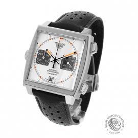 Tag Heuer Monaco Vintage Calibre 11 Limited Production