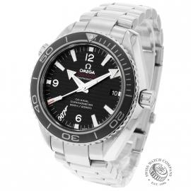 Omega Planet Ocean Skyfall Limited