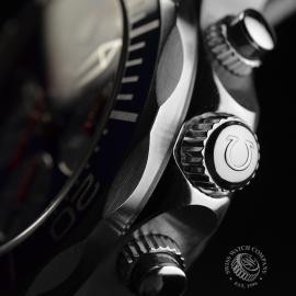 OM20832S_Omega_Seamaster_Professional_Chronograph_Co_Axial_Close3.JPG